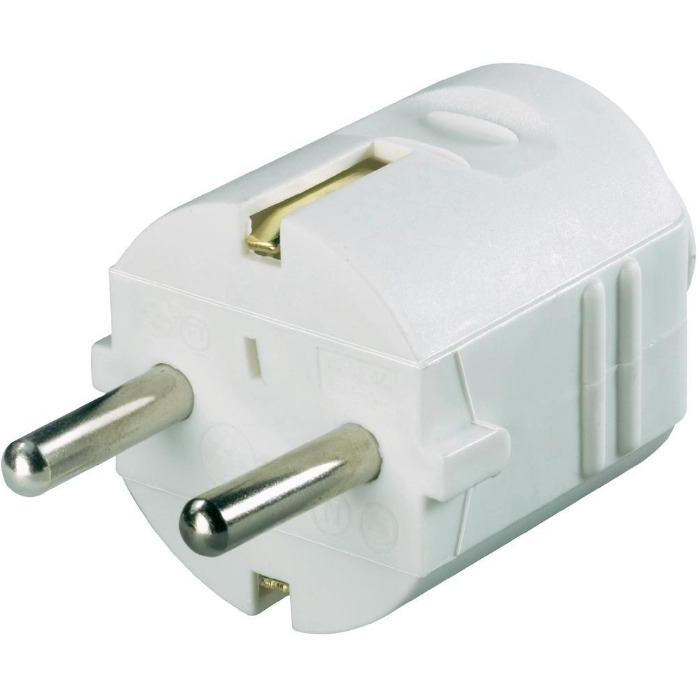 /index.php/component/eshop/catalog/category/127-wiring-accessories---indoor-use.html