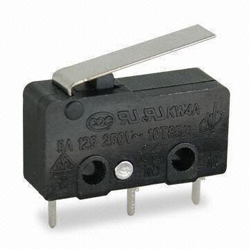 /index.php/products/catalog/category/134-switches-and-pilot-lights-industrial-use.html