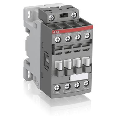 /index.php/products/catalog/category/136-relays%2C-contactors%2C-timers-and-acc.html