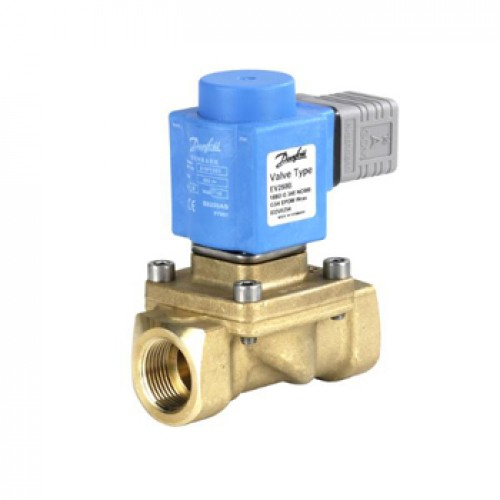 /index.php/component/eshop/catalog/category/191-solenoid-valves.html