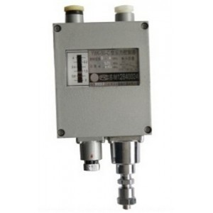 YWK-50-C series Pressure switches