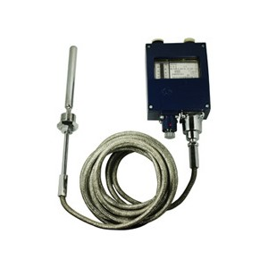 Marine Temperature Switch WTZK-50-C 60-100℃